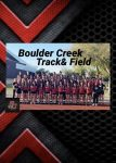 Track and Field heads to Pinnacle tomorrow for the Pioneer Invitational.