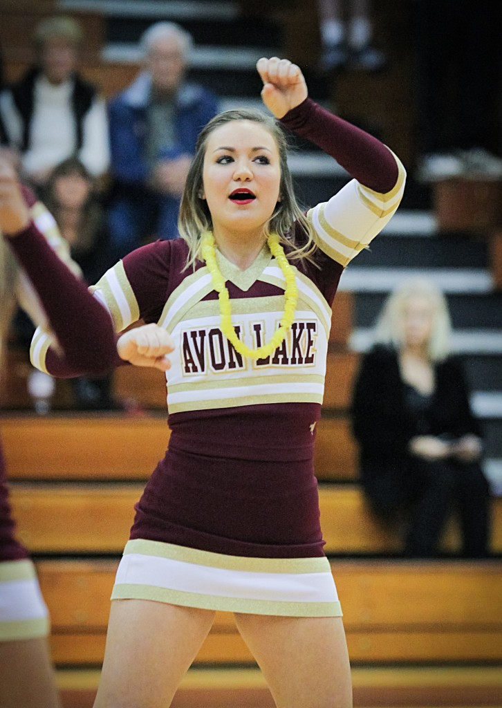 Avon Lake Team Home Avon Lake Sports