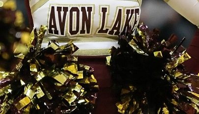 21-22 Cheer Try-Out Dates & Information