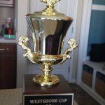 Avon Lake High School Girls Varsity Lacrosse beat Bay High School 12-2