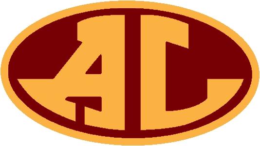Avon Lake – Avon Boys Basketball Game Postponed