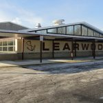 2019 LEARWOOD WINTER SPORTS INFORMATION