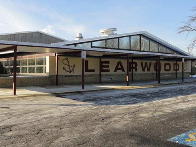 2019 LEARWOOD FALL SPORTS INFORMATION