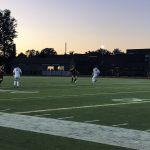 Boys Varsity Soccer beats Berea-Midpark 4 – 1
