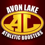 Thank You Avon Lake Athletic Booster Club
