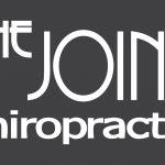 Sponsorship Spotlight: The Joint Chiropractic | Presented by VNN