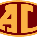 Avon Lake seeks Head Varsity Volleyball Coach