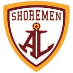 Coach Klepek's Shoremen Soccer Wrap-Up
