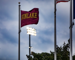 Buy Avon Lake Athletics Home Tickets Online