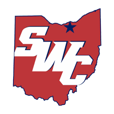 2020 SWC Ticket Policy
