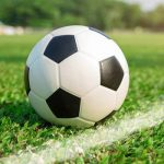 Stream today's girls varsity soccer match vs. Valley Forge