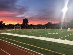 Boys Soccer Triumphs Over Westlake 5-1