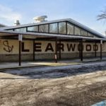 Learwood 2021 Spring Virtual Parent Meeting Information