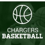 chargers basketball