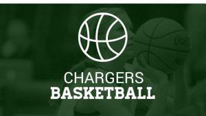 chargers basketball