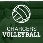 HS Volleyball Open Gyms This Week and Fall '19 Info