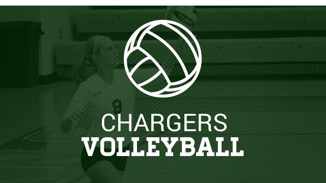 Middle School Volleyball- Open Gyms Next Week and Upcoming Camps!