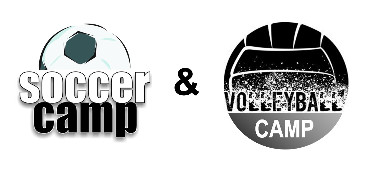 Soccer & Volleyball Camps