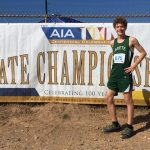 MileSplit AZ Watchlist Includes Arete Junior Adam Whitehead