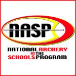 18-19 Arete Prep Archery Information