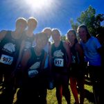 HS Cross Country Info- Fall 2019