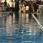 Arete Prep's Mandy Zajdzinski Crowned Swimmng State Champion