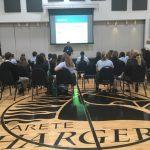 Attention HS Captains! Next Positive Coaching Alliance Workshop 11/28
