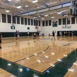 Boys Varsity Basketball 18-19