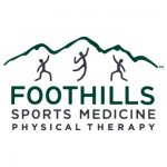 Arete Prep Community: Receive a Free Injury Assessment at Foothills