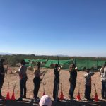 Advanced Archers Gear Up For States at Kingman Qualifier