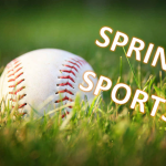 Register Now for Spring 2019 Sports at Arete Prep!