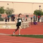AIA DIV State Track and Field Qualifiers Announced