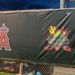 Varsity Baseball vs. GC @ Tempe Diablo