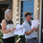 3rd Annual Arete Prep Golf Tournament