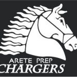Become a Charger Athletics Corporate Sponsor!