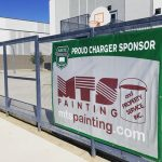 Sponsor Spotlight: MTS Painting and Property Services