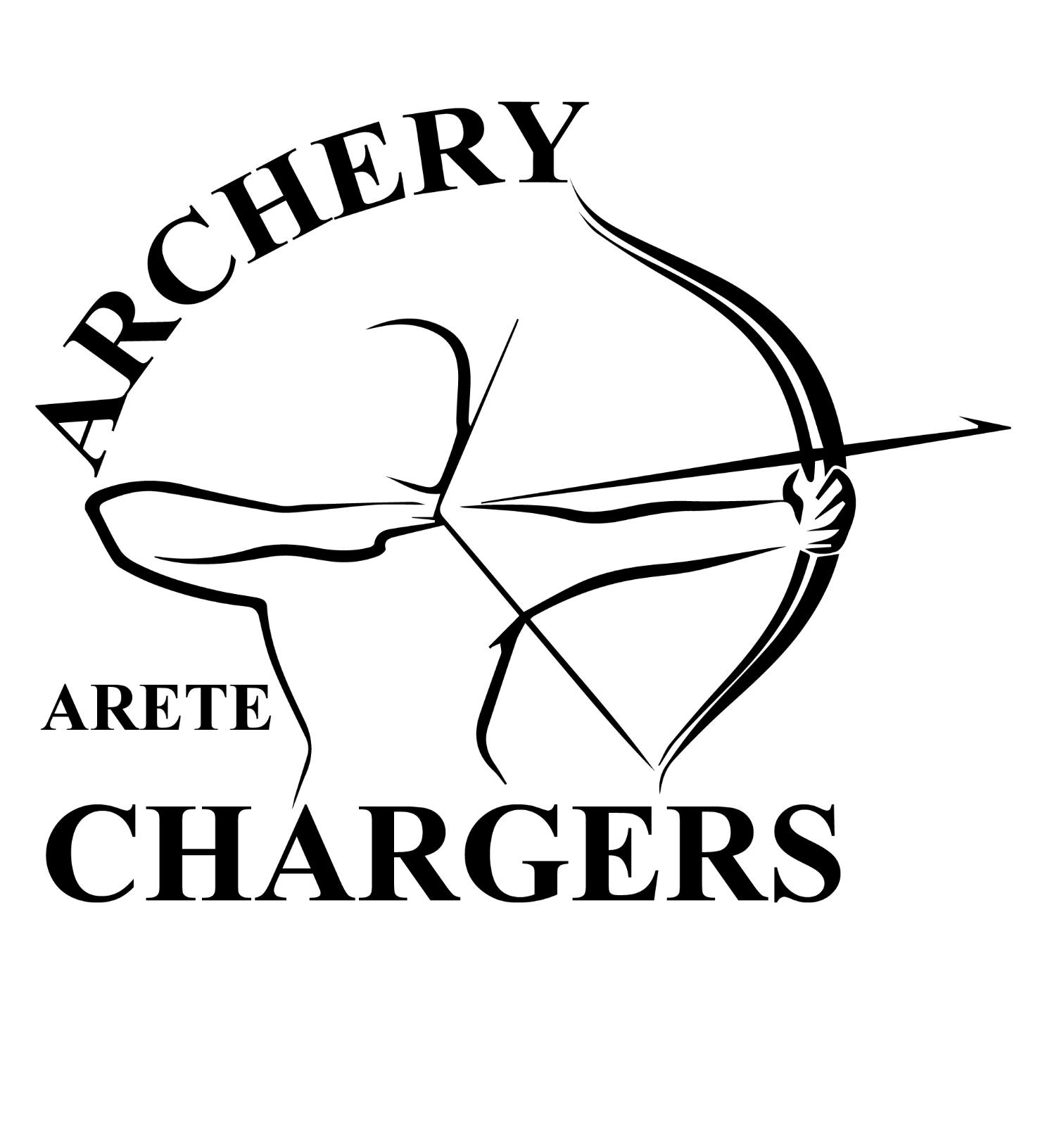 Advanced Archery Begins Monday 9/23