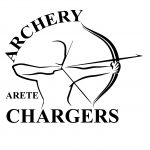 Advanced Archery Opens 2019-20 Competition Season