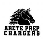 Arete Prep Announces 2020 Charger of the Year Recipients