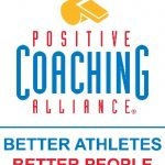 positive coaching alliance better athletes better people