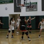 Girls HS Basketball '20
