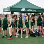 GHMSL Track and Field Meet #2- Results!
