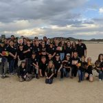 Advanced Archery Headed to Nationals!