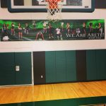 MS Basketball Open Gyms- Season Begins Week of 3/15