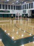 GHMSL Basketball Playoffs Tipoff Tomorrow 5/7