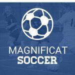 Blue Streak Soccer Defeats Midview 1-0 In District Semi-Final