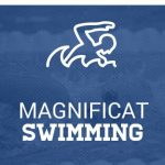 Magnificat Qualifies 10 To District Swimming & Diving Meet