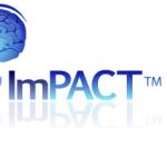 Impact Testing Information