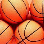 Varsity Basketball Gets First Win Of The Season 48-37 Over Margaretta