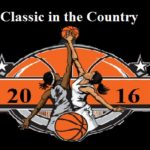 Basketball Program Grateful For Classic In The Country XIII Experience